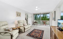 3C/699 Military Road, Mosman NSW