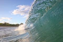 IMG_0187A (Aaron Lynton) Tags: bigbeach shorebreak waves barrel wave maui hawaii paradise canon 7d spl