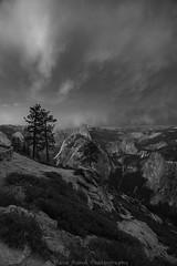 _SMB5672 (captured by bond) Tags: yosemite california capturedbybond amazing landscape blackandwhite getoffthecouch pov
