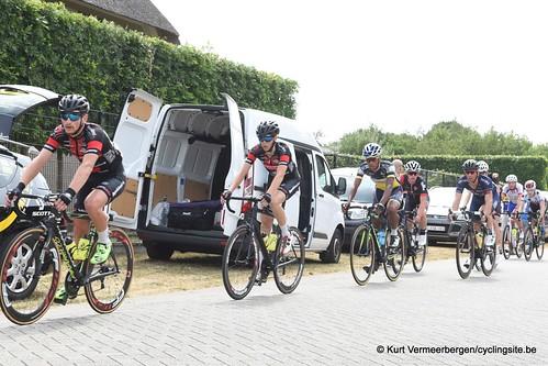 GP Rik Van Looy (261)