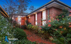 3/20 Renshaw Street, Doncaster East VIC