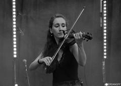 Celti'Teuillac concert avec ONDE (jackline22) Tags: celtiteuillac aquitaine gironde musiciens fête teuillac concert onde musique