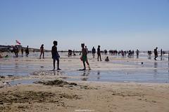 DSC02556 (ZANDVOORTfoto.nl) Tags: zandvoort aan zee strand stranddag 1 2018 weer zon sun sea coast