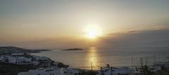 DSC02365.jpg (valerie.toalson) Tags: sunset mykonos mykoniankoralihotel greece