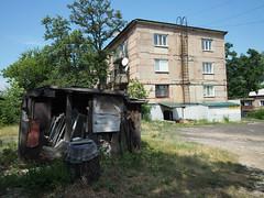 P6291011 1 (vovanli62) Tags: panasonic lumix 14mm f25 asph pancake stakhanovkadievka ukraina