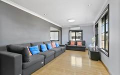 26 Kenilworth Street, Miller NSW