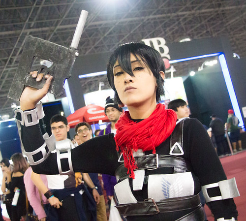 anime-friends-especial-cosplay-2018-130.jpg