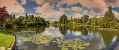 Definitiv kein Makro! (HelmiGloor) Tags: panorama sheffieldpark grossbritannien landscape canon canon5dmkii