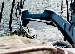 trasimeno_barche_03 (Marco Tuteri) Tags: barche trasimeno lago san feliciano