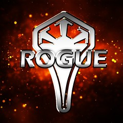 [RGUE] Rogue Clan Logo (RogueOneWarrior) Tags: gamephotography photography starwars battlefront2 star wars battlefront battlefrontii swbf2 swbfii campaign iden versio rebel xwing starfighter fighter stardestroyer destroyer sky night dark flying flight fight war empire blaster scifi science fiction game gamer gaming cinematic capture screenshot virtual gamingphotography inferno squad boba fett bobafett bountyhunter mandalorian kamino trooper battlefrontscreenshot battlefrontscreenshots starwarsfan starwarspicture starwarspictures endor yavin4 starkillerbase deathstar art lightside darkside sith jedi ea dice starwarsgame
