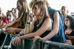 Metropolis Festival 2018 - Crowds and more (gzig) Tags: 2018 alicemerton arcaneroots badsounds carolinerose confindenceman fengsuave festival kraantjepappie lewsberg luka metropolis petitbiscuit tamino togoallstars