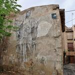 Tudeal, Ribera d'Ebre, Navarre thumbnail