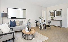 2/18 The Avenue, Rose Bay NSW