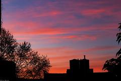 _MG_4346 (Jerseket) Tags: atardecer sun sunset sunlight ocaso urban urbano cielo cielos ciudad city sky argentina canont3i canon photoshop sigma sigmalence