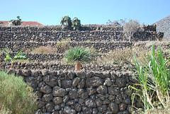 Піраміди в Гуїмар, Тенеріфе, Канари  InterNetri  027