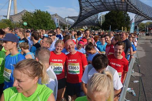 EPIC B2B Run Munich 2018 (45)