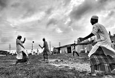 08/07/2018 #365_project_day_190 #project365 #Fujifilm #saifulaminkazal