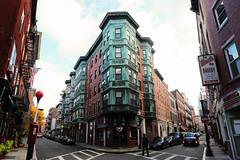 photo-8155 (Arshadehrar) Tags: city street building architecture