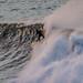 Bells Beach Big Surf-16