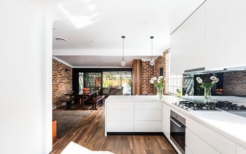 109 Todman Av, Kensington NSW 2033