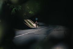 IMG_5266 (adammracek) Tags: road cycling european championships 2018 czech zlin bike uec uci racer sport olympic people city nature sports photo canon