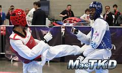 Taekwondo-Spokane-141