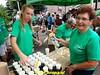 "2018-07-18 2e dag Nijmegen090 • <a style=""font-size:0.8em;"" href=""http://www.flickr.com/photos/118469228@N03/42723392675/"" target=""_blank"">View on Flickr</a>"