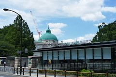 東京国立博物館 Tokyo National Museum (Spicio) Tags: tokyo ueno dmccm10 東京 上野