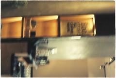 000003 (sownn) Tags: pentaxspotmatic pentaxspotmaticsp2 pentax fuji125t expiredfilm
