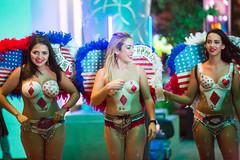 Welcome to Las Vegas (Thomas Hawk) Tags: america clarkcounty lasvegas lasvegasstrip nevada sincity usa unitedstates unitedstatesofamerica vegas