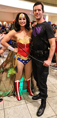 080A4043.jpg (PaulSebastianPhotography) Tags: cosplay cosplayer dragoncon costume dragoncon2017