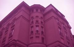 Budapest (sztomy_analog) Tags: 35mm 35mmfilm 35mmfilmphotography film filmsnotdead filmisnotdead filmphotography explorewithfilm ishootfilm analog analogphotography photography magyaranalog magyar hungarian sztomy art sztomyphoto