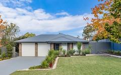 15 Parker Street, Woodford NSW