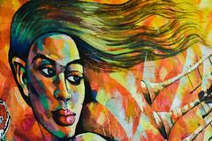 Graffiti (PinoyFri) Tags: graffiti kunst malerei art arte kunstvoll artistique 藝術 芸術 artistikong farbig leuchtend 繪畫 絵 pittura 그림 tamron nikond3400