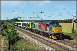 37601, Murcott, 5Q84