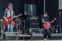 C58R8463 (Nick Kozub) Tags: riot blue devils dwane dixon west island blues festivallive music concert day spectacle canon photograpy guitar fender marshall epiphone skills myfullframehasamirror thickasabrick notasony eos 1d x ef usm 100400 f4556 l