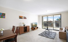305/28 West Street, North Sydney NSW