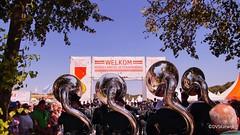 21 Nederlandse veteranendag 2018 (Door Vriendschap Sterk) Tags: marchingband doorvriendschapsterk katwijk dvs nederlandse veteranendag 2018 den haag