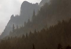 hike to Morskie Oko.. (iwona_kellie) Tags: poland tatranationalpark rybipotokvalley morskieoko lake june 2018 trip travel hike hiking mountains polish polska hightatrasmountainrange tatrzańskieschroniskapttk tatrywysokie wodogrzmotymickiewicza zakopane