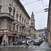 2018 Italië 1305 Parma