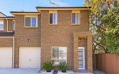 5/3 - 5 Smith Crescent, Liverpool NSW