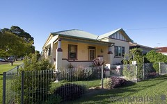 39 Maude Street, Belmont NSW