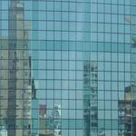 RotterdamOpenDaken006 thumbnail