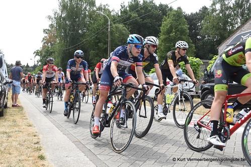 GP Rik Van Looy (346)