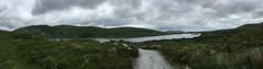 IMG_3647 (cgibson002) Tags: glenveaghnationalpark countydonegal ireland dúnnangall glenveaghnationalparkcountydonegalireland