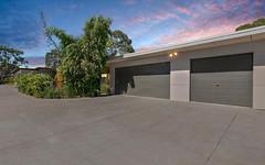 48 Sabrina Avenue, Bateau Bay NSW