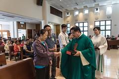 Church Ceremony 080718-6_