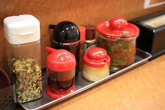 IMG_9827.jpg (crazybluepanda) Tags: condiment food