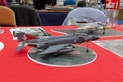 IPMS Gloucester Model Show 2018-55.jpg (Mr Moo's Models) Tags: models kits hobby model scale plastic show modelling kit