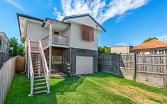 20 Herbert Street, Camp Hill QLD